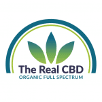 The Real CBD