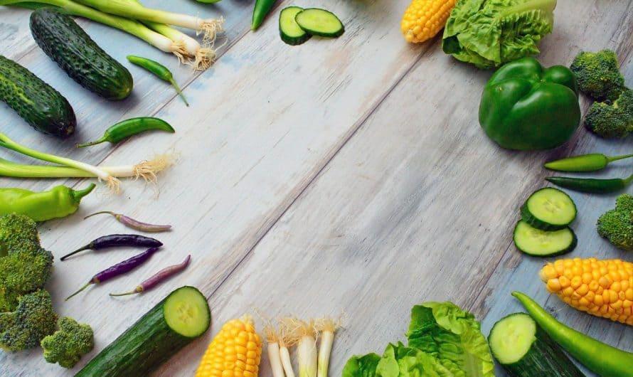 Perder peso con CBD: el aceite de CBD en tu dieta