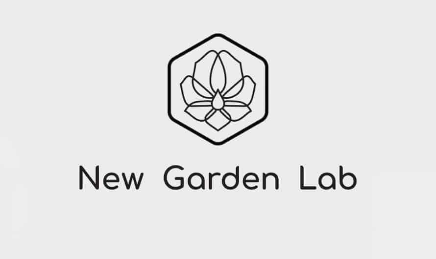 New Garden Lab CBD: review en Español