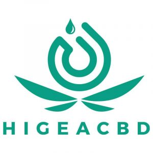 Higea CBD