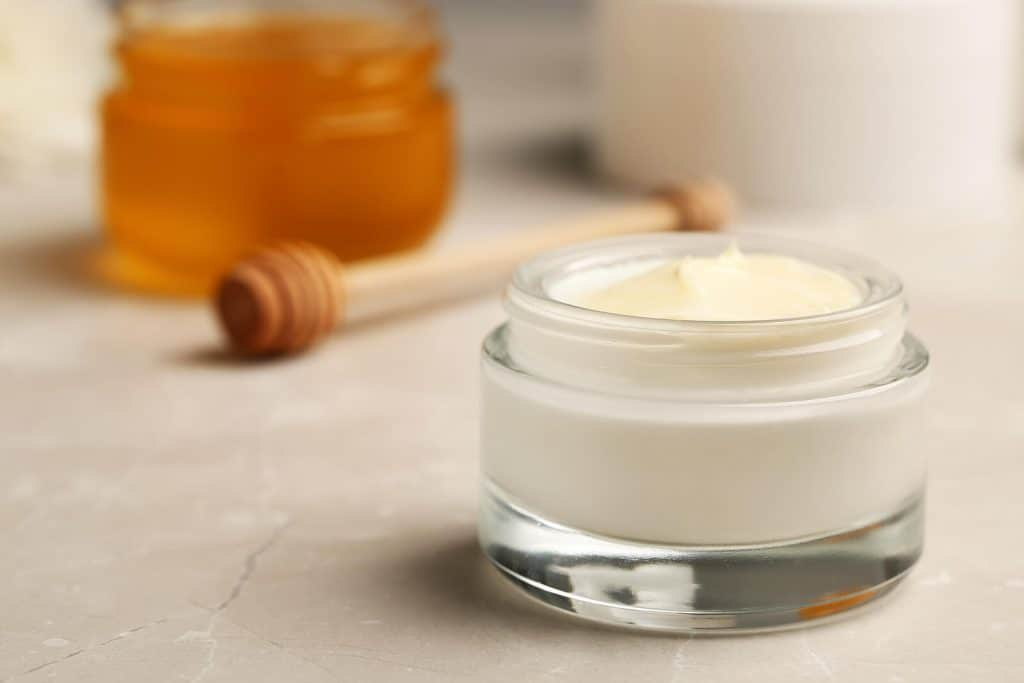 crema antiinflamatoria natural3
