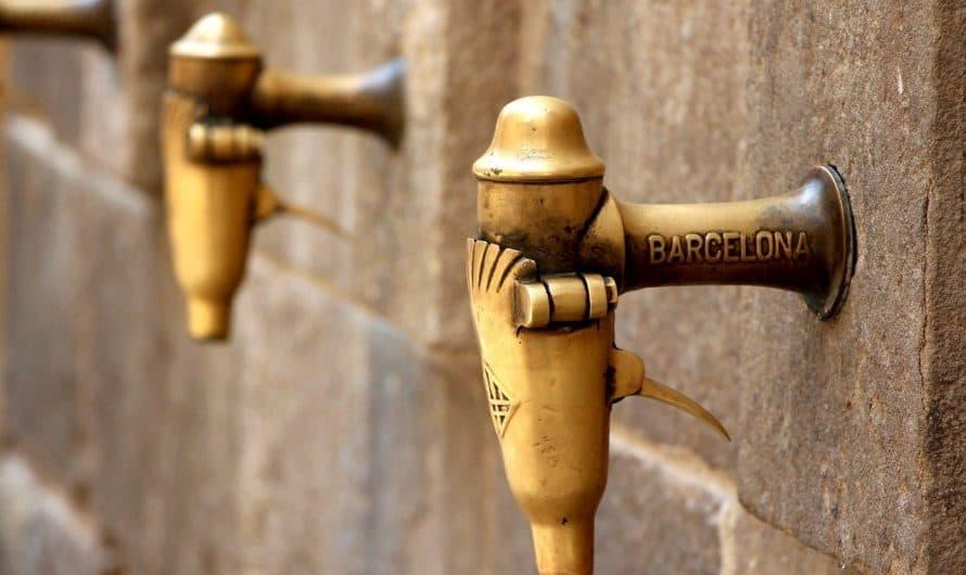 CBD en Barcelona, mejores tiendas de cannabidiol