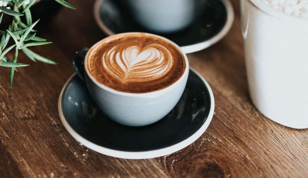Café con CBD