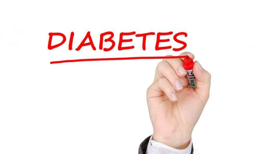 El CBD y la diabetes, beneficios y riesgos