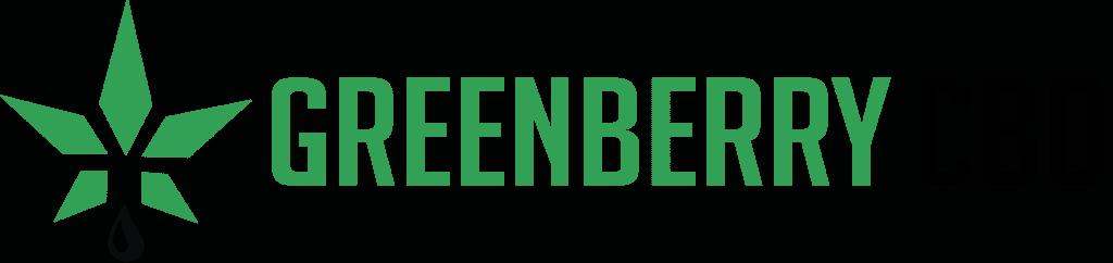 GreenBerry CBD